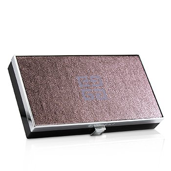 Nudes Nacres Shimmering Nudes Eye Palette (6x Eyeshadow, 2x Applicatior)  6g/0.21oz