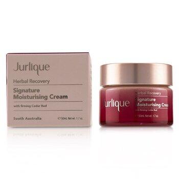 Herbal Recovery Signature Moisturising Cream 50ml/1.7oz