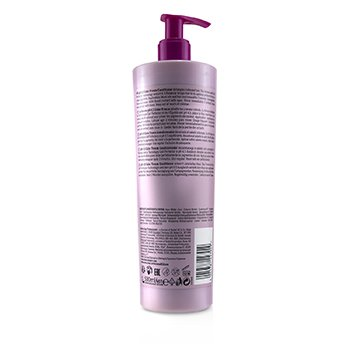 BC Bonacure pH 4.5 Color Freeze Conditioner (For Coloured Hair)  500ml/16.9oz