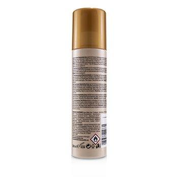 BC Bonacure Q10+ Time Restore Rejuvenating Spray (For Mature and Fragile Hair) 200ml/6.7oz