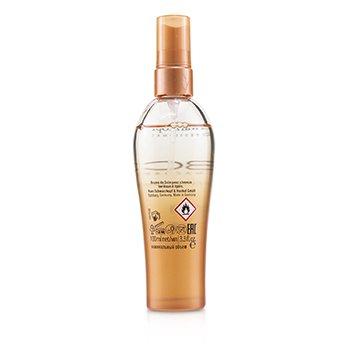 رذاذ زيتي BC Oil Miracle (للشعر العادي إلى الشعر السميك)  100ml/3.3oz