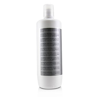 BC Bonacure Scalp Genesis Soothing Shampoo (For Dry or Sensitive Scalps)  1000ml/33.8oz