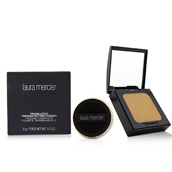 Puder do twarzy Pressed Setting Powder  9g/0.3oz