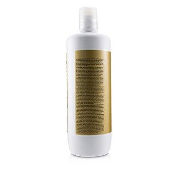 BC Excellium Q10+ Omega 3 Taming Conditioner (For Coarse Mature Hair)  1000ml/33.8oz