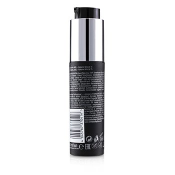 Osis+ Session Label Miracle 15 (Multi-Purpose Styling Balm) 50ml/1.69oz