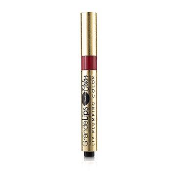 GrandeLIPS Hydrating Lip Plumper  2.4ml/0.08oz