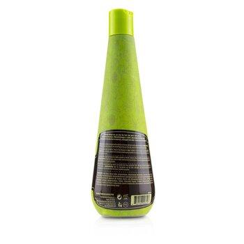 豐盈護髮素  300ml/10oz