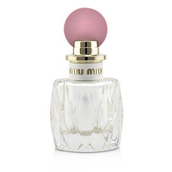 Fleur D'Argent Eau De Parfum Absolue Spray  50ml/1.7oz
