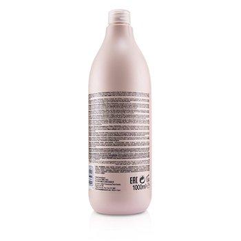 Professionnel Serie Expert - Vitamino Color A-OX Color Radiance Conditioner 1000ml/34oz