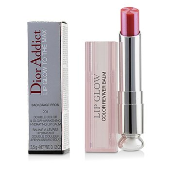 Dior Addict Lip Glow To The Max Губная Помада  3.5g/0.12oz