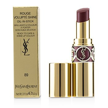 Rouge Volupte Shine  3.2g/0.11oz