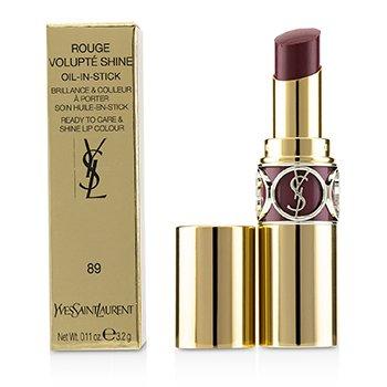 Rouge Volupte Shine  4.5g/0.15oz