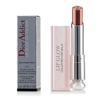 Dior Addict Lip Glow To The Max  3.5g/0.12oz