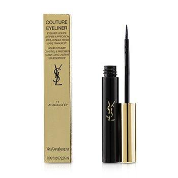 Couture Liquid Eyeliner  2.95ml/0.09oz