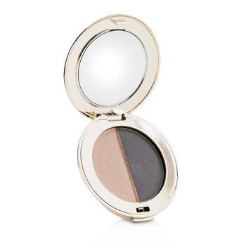 兩色眼影PurePressed Duo Eye Shadow  2.8g/0.1oz