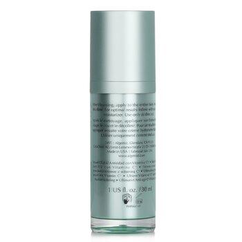 GENIUS Ultimate Anti-Aging Vitamin C+ Serum  30ml/1oz
