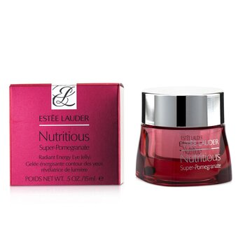Nutritious Super-Pomegranate Radiant Energy Eye Jelly  15ml/0.5oz