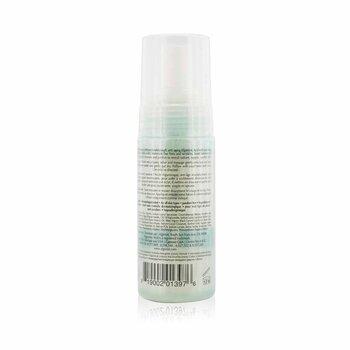 GENIUS Ultimate Anti-Aging Foaming Cleanser  150ml/5oz
