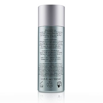 GENIUS Ultimate Anti-Aging Toner  150ml/5oz