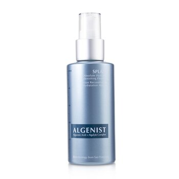 SPLASH Absolute Hydration Replenishing Emulsion  100ml/3.3oz