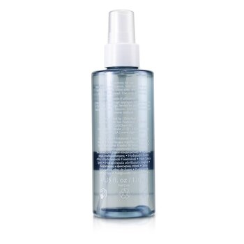 SPLASH Hydrating Setting Mist  120ml/4oz