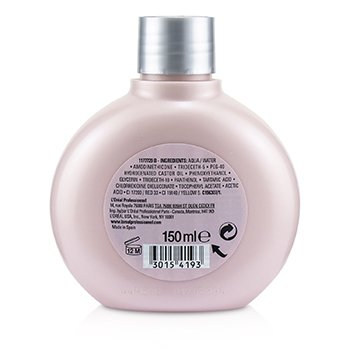 Professionnel Serie Expert - PowerMix Color A-OX (Color Radiance Additive)  150ml/5.1oz