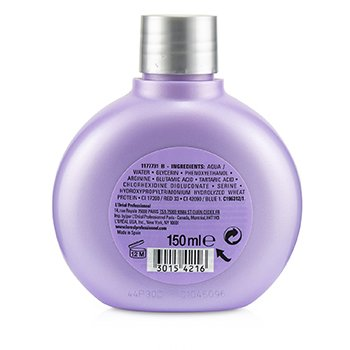 Professionnel Serie Expert - PowerMix Liss Prokeratin (Smoothing Additive)  150ml/5.1oz