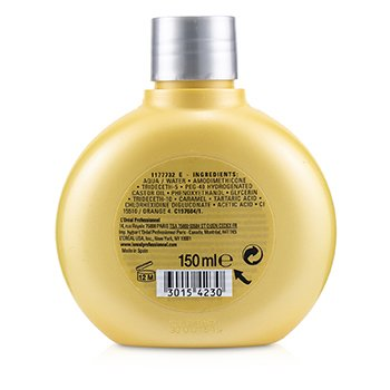 Professionnel Serie Expert - PowerMix Nutri Glycerol (Nourishing Additive)  150ml/5.1oz