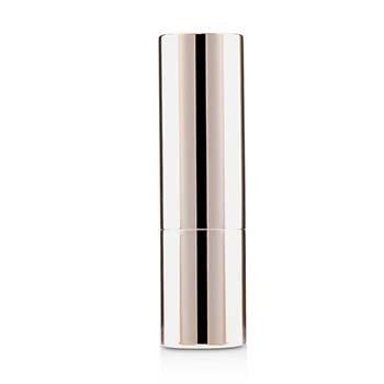 Triple Luxe Long Lasting Naturally Moist Lipstick  3.4g/0.12oz