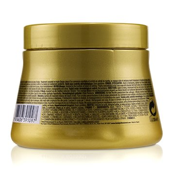 Professionnel Mythic Oil Oil Rich Masque High Concentration Argan Oil with Myrrh (Thick Hair) 200ml/6.76oz