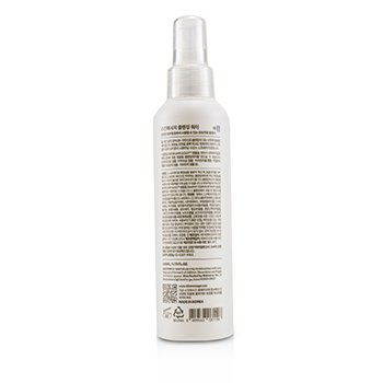Skin Message Cleansing Water  140ml/4.73oz