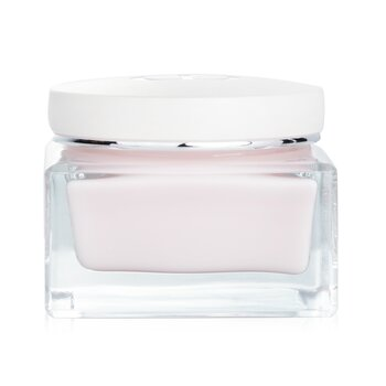 Krem do ciała Miss Dior Fresh Body Cream  150ml/5oz