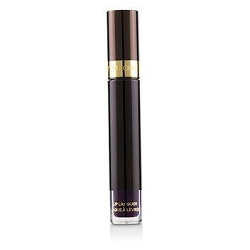 Lip Lacquer Liquid Patent  2.7ml/0.09oz