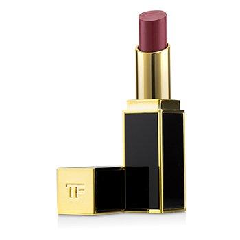 Lip Color Satin Matte  3.3g/0.11oz