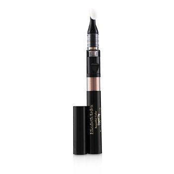 Beautiful Color Liquid Lip Gloss  2.4ml/0.08oz