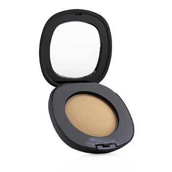 Flawless Finish Everyday Perfection Bouncy Makeup  9g/0.13oz
