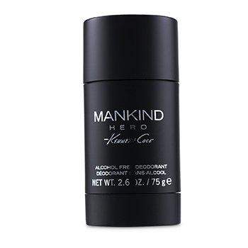 Mankind Hero Deodorant Stick  75g/2.6oz
