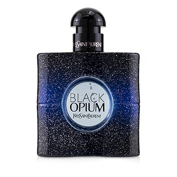 Black Opium Eau De Parfum Intense Spray  50ml/1.6oz