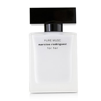 Pure Muse For Her 女性香水 Pure Muse For Her EDP  30ml/1oz