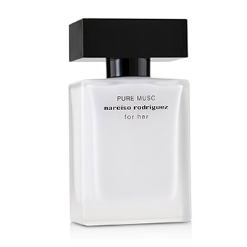 Pure Musc For Her Eau de Parfum Spray  30ml/1oz
