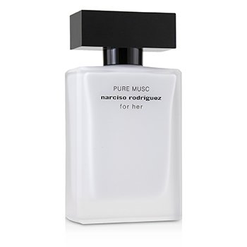 Pure Muse For Her 女性香水 Pure Muse For Her EDP  50ml/1.6oz