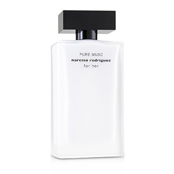 Pure Muse For Her 女性香水 Pure Muse For Her EDP  100ml/3.3oz