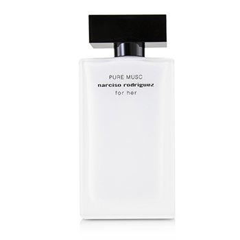 Pure Musc For Her Eau de Parfum Spray  100ml/3.3oz