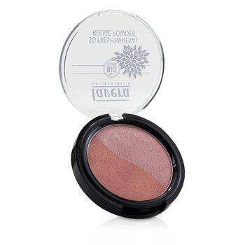 So Fresh Mineral Rouge Powder  4g/0.14oz