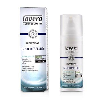 Neutral Facial Fluid 50ml/1.69oz