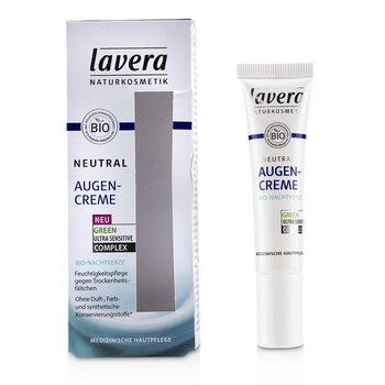 Neutral Eye Cream  15ml/0.5oz