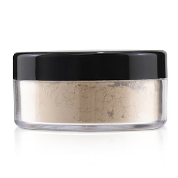 Fine Loose Mineral Powder  8g/0.28oz