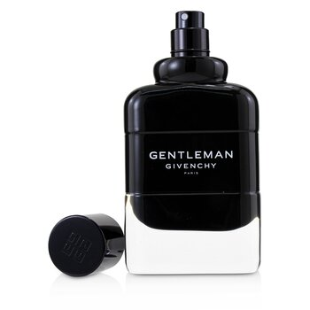 Gentleman Eau De Parfum Spray  50ml/1.7oz