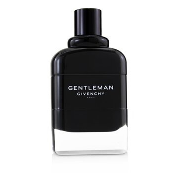 Gentleman Eau De Parfum Spray  100ml/3.3oz