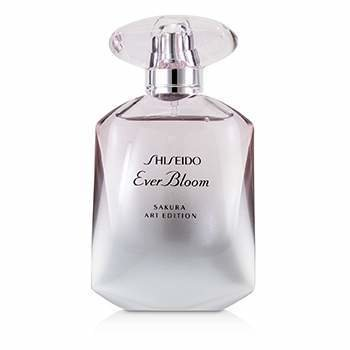 Ever Bloom Eau De Parfum Spray (Sakura Art Edition)  30ml/1oz